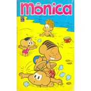 -turma_monica-monica-abril-060
