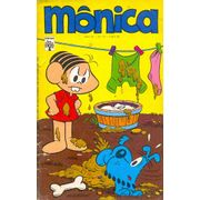 -turma_monica-monica-abril-073
