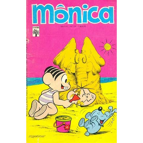 -turma_monica-monica-abril-074