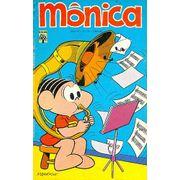 -turma_monica-monica-abril-076