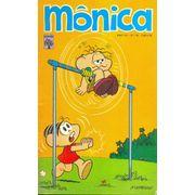 -turma_monica-monica-abril-078