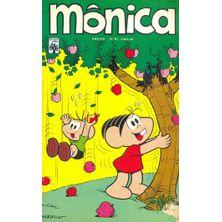 -turma_monica-monica-abril-087