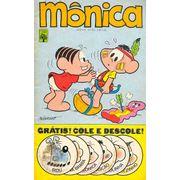 -turma_monica-monica-abril-095