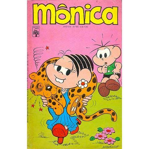 -turma_monica-monica-abril-096