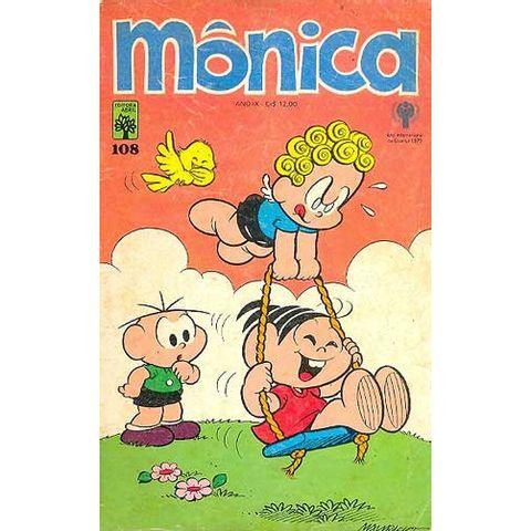 -turma_monica-monica-abril-108