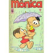 -turma_monica-monica-abril-109