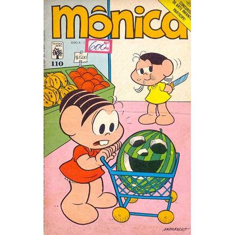 -turma_monica-monica-abril-110