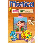 -turma_monica-monica-abril-114