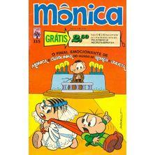 -turma_monica-monica-abril-115