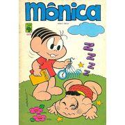-turma_monica-monica-abril-119