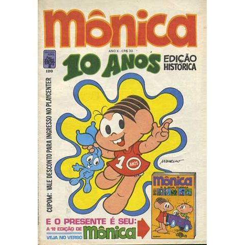 -turma_monica-monica-abril-120