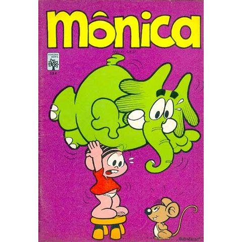 -turma_monica-monica-abril-124