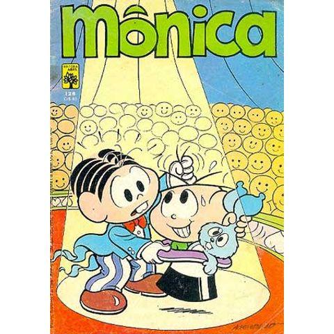-turma_monica-monica-abril-128