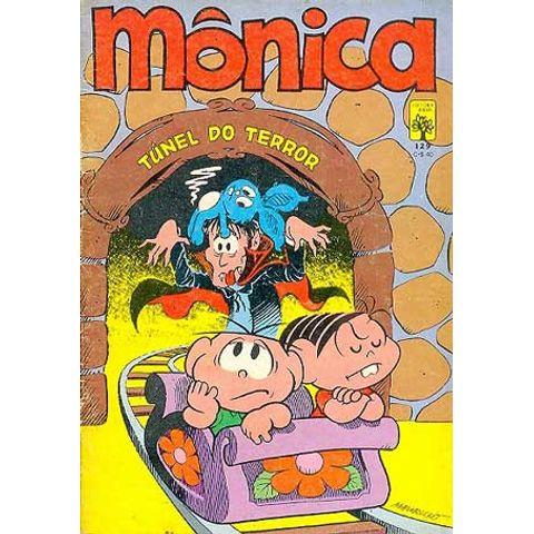 -turma_monica-monica-abril-129