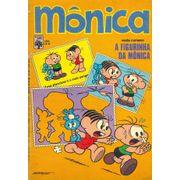 -turma_monica-monica-abril-131