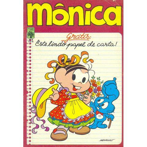 -turma_monica-monica-abril-132