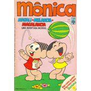 -turma_monica-monica-abril-135