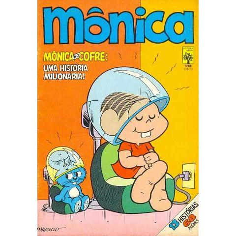 -turma_monica-monica-abril-138