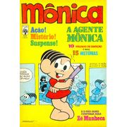 -turma_monica-monica-abril-141