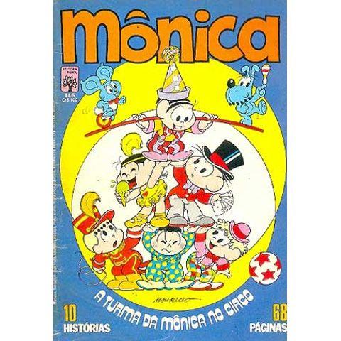 -turma_monica-monica-abril-146