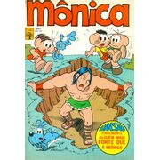 -turma_monica-monica-abril-147