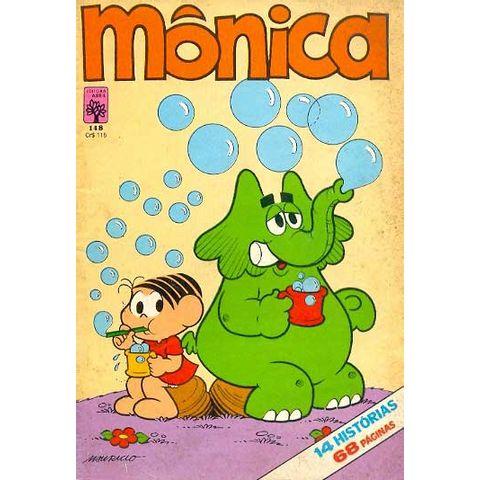 -turma_monica-monica-abril-148