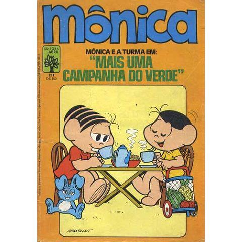 -turma_monica-monica-abril-151