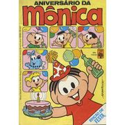 -turma_monica-monica-abril-155