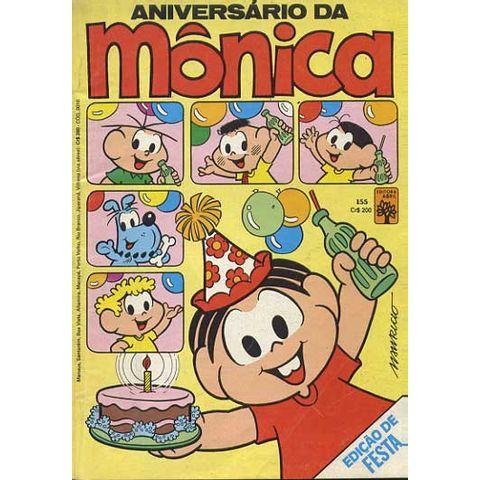 -turma_monica-monica-abril-155