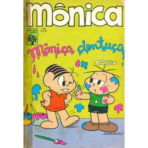 -turma_monica-monica-abril-170