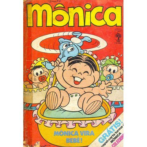 -turma_monica-monica-abril-182