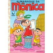 -turma_monica-almanaque-monica-globo-013