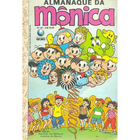-turma_monica-almanaque-monica-globo-020