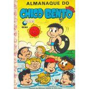 -turma_monica-almanaque-chico-bento-globo-06