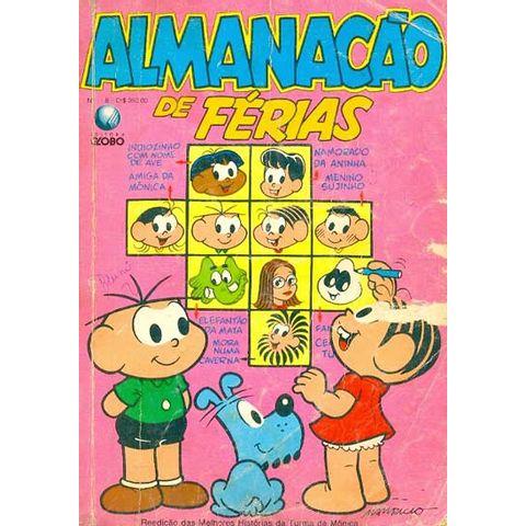 -turma_monica-almanacao-ferias-globo-08