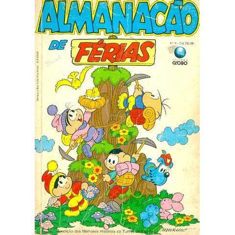 -turma_monica-almanacao-ferias-globo-09