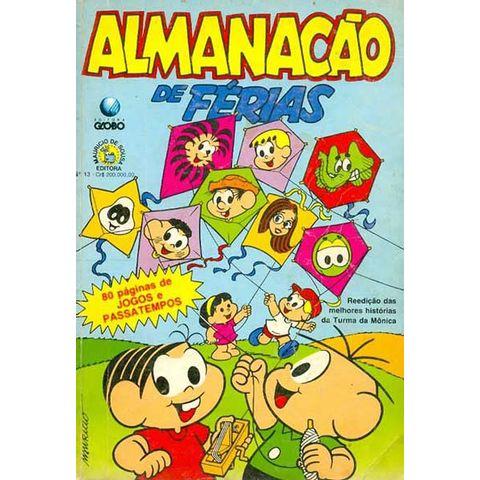 -turma_monica-almanacao-ferias-globo-13