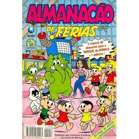 -turma_monica-almanacao-ferias-globo-18