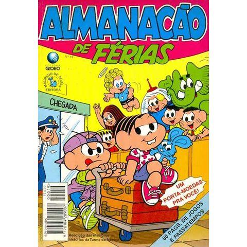 -turma_monica-almanacao-ferias-globo-19