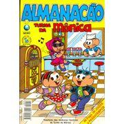 -turma_monica-almanacao-turma-monica-04
