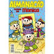 -turma_monica-almanacao-turma-monica-05
