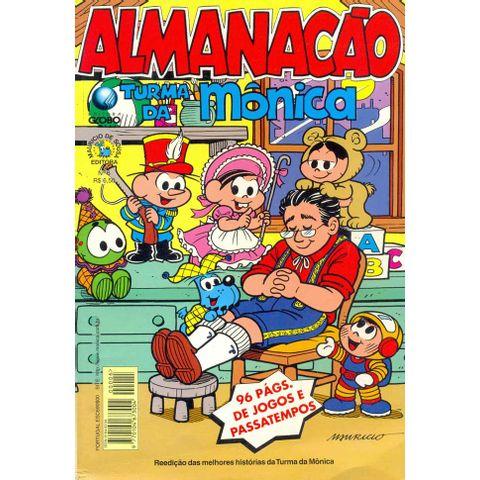-turma_monica-almanacao-turma-monica-06