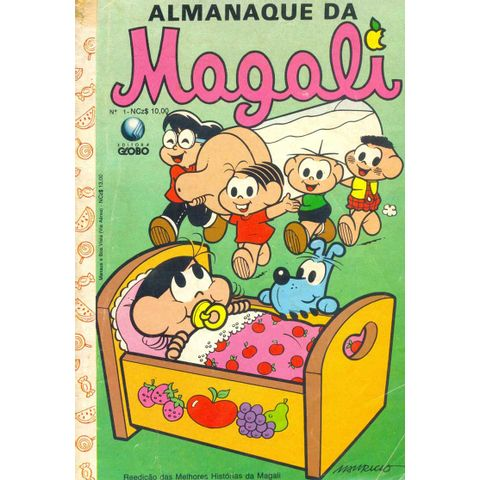 -turma_monica-almanaque-magali-globo-01