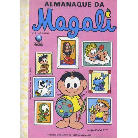 -turma_monica-almanaque-magali-globo-02