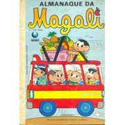 -turma_monica-almanaque-magali-globo-03
