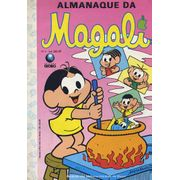 -turma_monica-almanaque-magali-globo-04