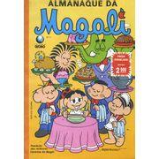 -turma_monica-almanaque-magali-globo-05