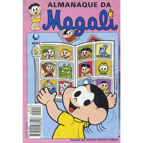 -turma_monica-almanaque-magali-globo-06