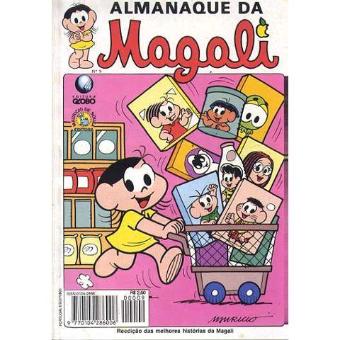 -turma_monica-almanaque-magali-globo-09
