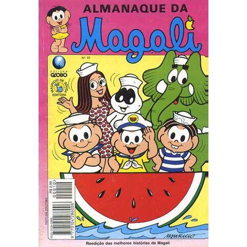 -turma_monica-almanaque-magali-globo-10